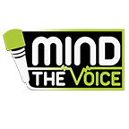 Mind The Voice SOVT-Trainer Logo